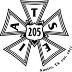 IATSE Local 205