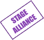 Stage Alliance Inc.