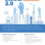 RISE 2.0 Info Flyer